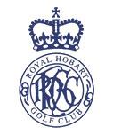 Royal Hobart Golf Club